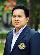 Head_Nattawat