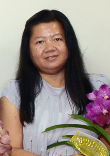 vipada_pitakdantam