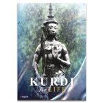 E-Magazine KURDI for Life Issue 03