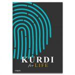 E-Magazine KURDI for Life Issue 05
