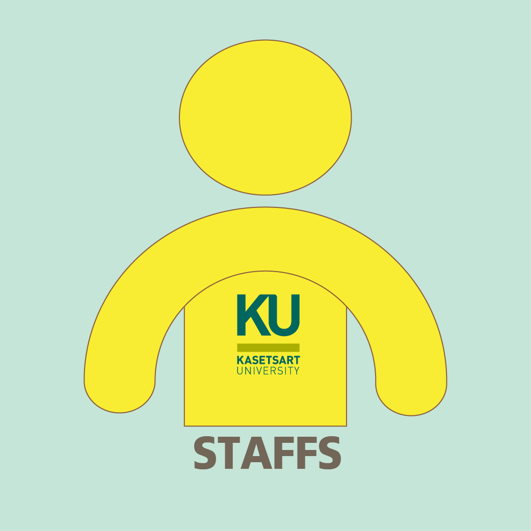 KU_Staffs_icon
