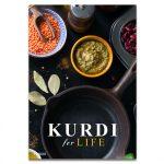 E-Magazine KURDI for Life Issue 06